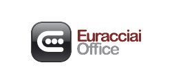 Euracciai Office